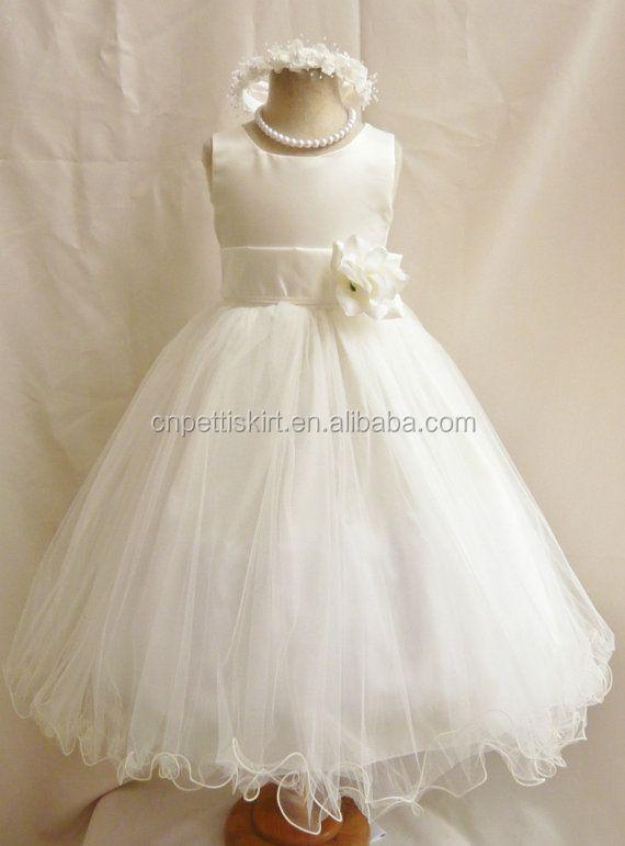3828ac0ef811 Elegant Princess Jasmine Costume Barbie Genevieve Dress Kids Costume ...