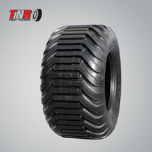 Implement tires aushine brand 400/55-22.5 tire Manufacture