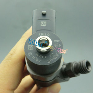 ERIKC 0445 110 482 fuel fill oil injector 0 445 110482 oil pump manufacturer injector 0445110482