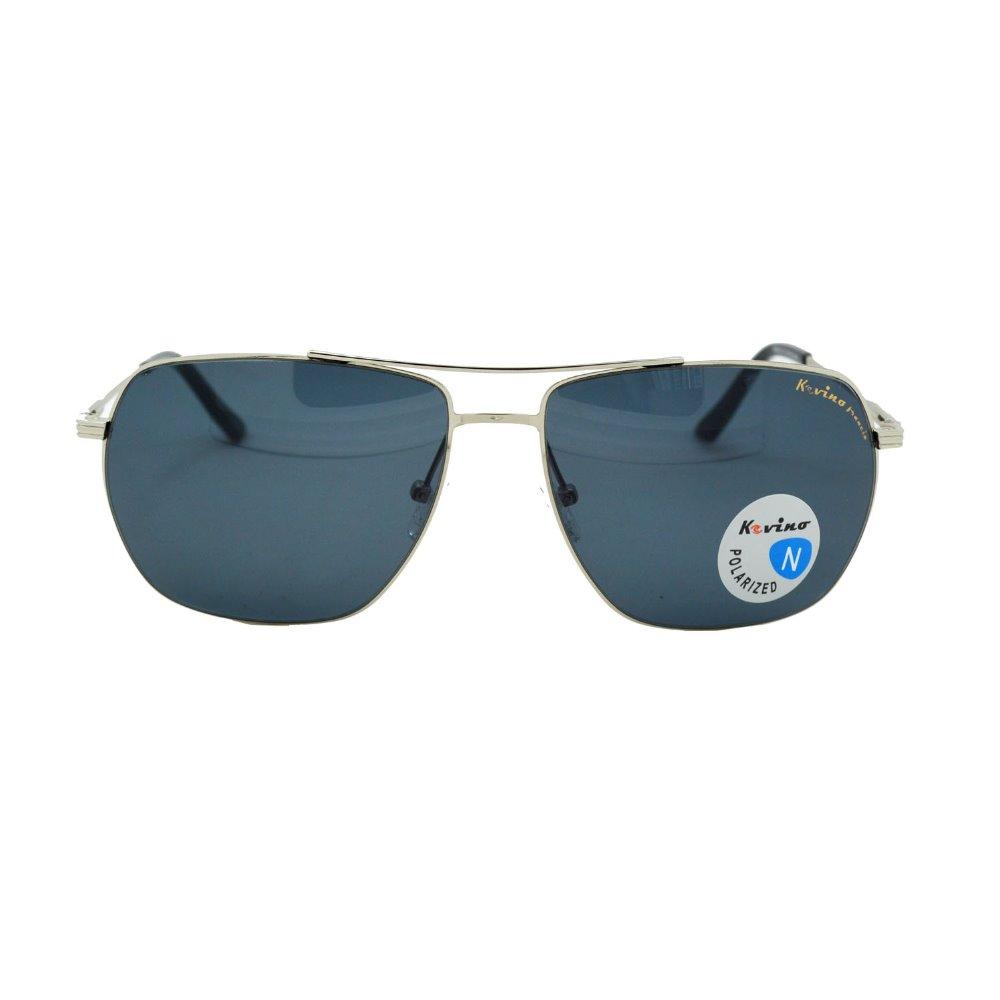 lentes de óculos de sol impressos de Atacado - Compre os melhores ... ab124460ba