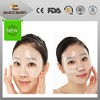 /product-detail/wholesale-100-pure-nature-whitening-moisturizing-facial-mask-new-products-in-china-60699800036.html