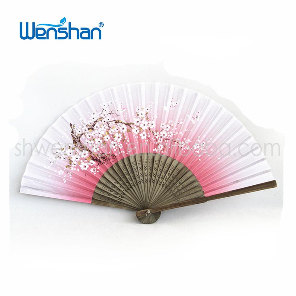 Large Hand Fans Wholesale, Hand Fan Suppliers - Alibaba