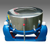 Centrifugal Dewatering Machine For Clothes ,Textile Hydro Extractor