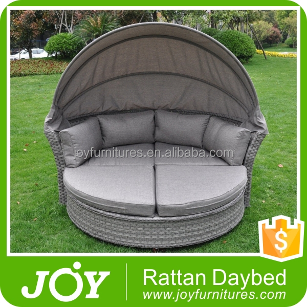 Outdoor Bed Canopy canopy bed outdoor, canopy bed outdoor suppliers and manufacturers