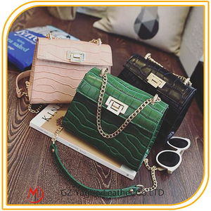 New innovative products 2016 fashion lady hand bag buy from China online