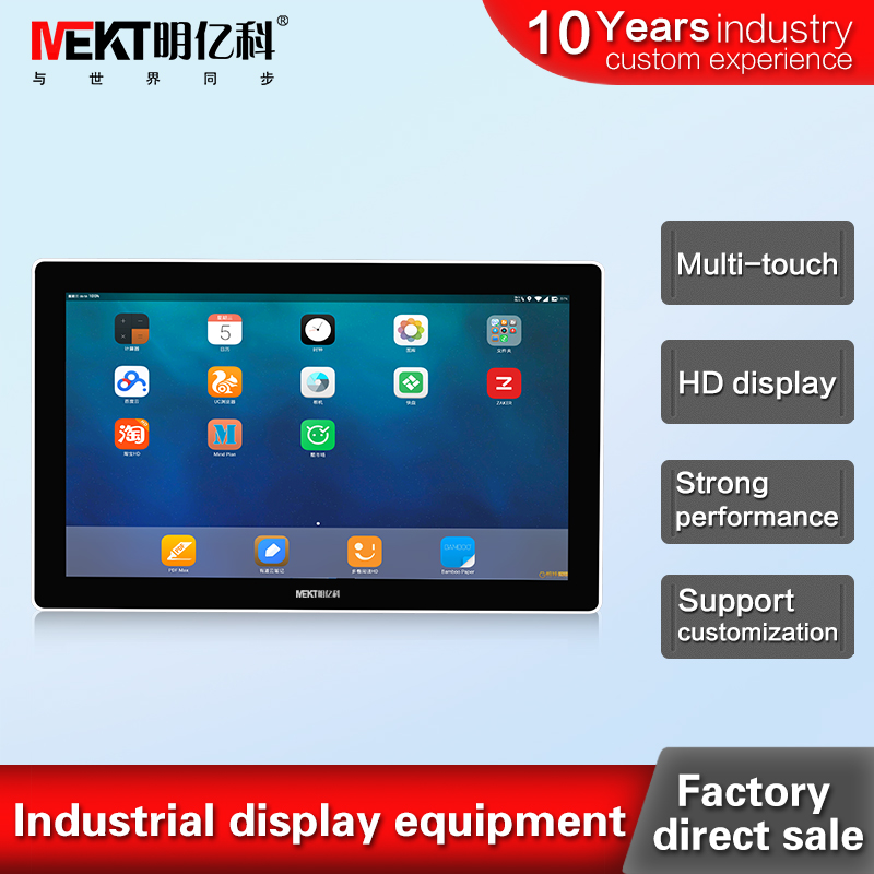 New Digitizer Touch Screen Panel For Alldaymall 7 Inch Android 4.2 Tablet PC 80o