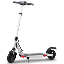 2020 <span class=keywords><strong>Oem</strong></span> Due Ruote Moto Condivisione <span class=keywords><strong>Scooter</strong></span> Kg S3 Pro, per <span class=keywords><strong>Scooter</strong></span> Elettrico Condivisione