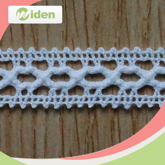 China High Quality Crochet Patterns Wholesale Alibaba