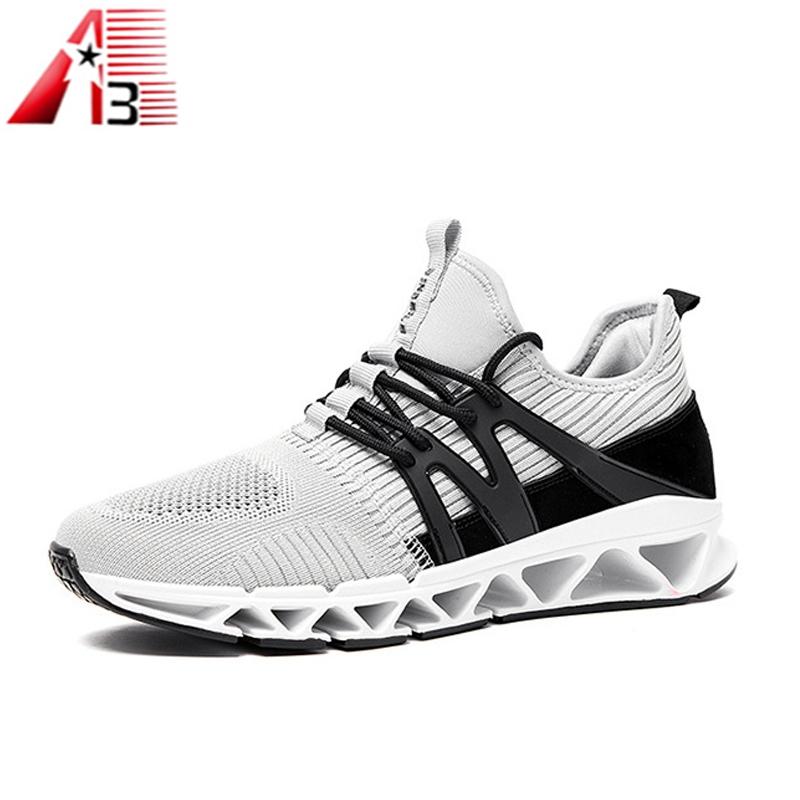 work walking walking shoes work Men's athletic athletic work walking shoes Men's athletic Men's SCvRC4a