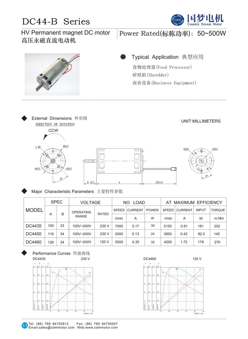 thesis about dc motor The brushless dc (bldc) motor is becoming increasingly popular in sectors such as automotive (particularly electric vehicles (ev)), hvac, white goods and industrial because it does away with.