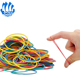 CHINA OEM design hot selling Wholesale 100% Durable EPDM Rubber Band