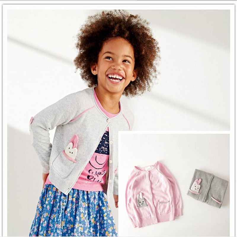 Cheap Crochet Baby Girl Cardigan Find Crochet Baby Girl Cardigan