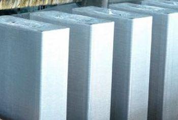 Aluminium Slab Buy Aluminium Sheet Product On Alibaba Com