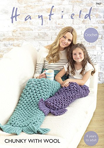Cheap Free Crochet Ladies Waistcoat Pattern Find Free Crochet