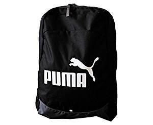 25a6e960ddcf Get Quotations · PUMA BTS Backpack Laptop sports bag