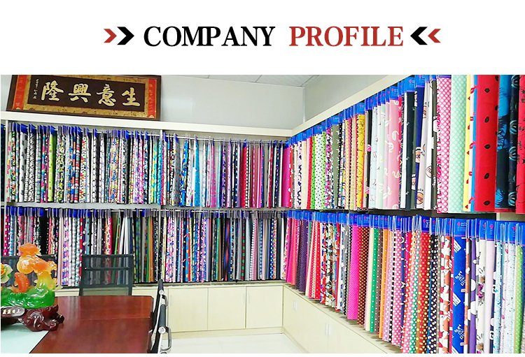 Functional 240T pongee fabric with digital camouflage printing for outdoor cloth