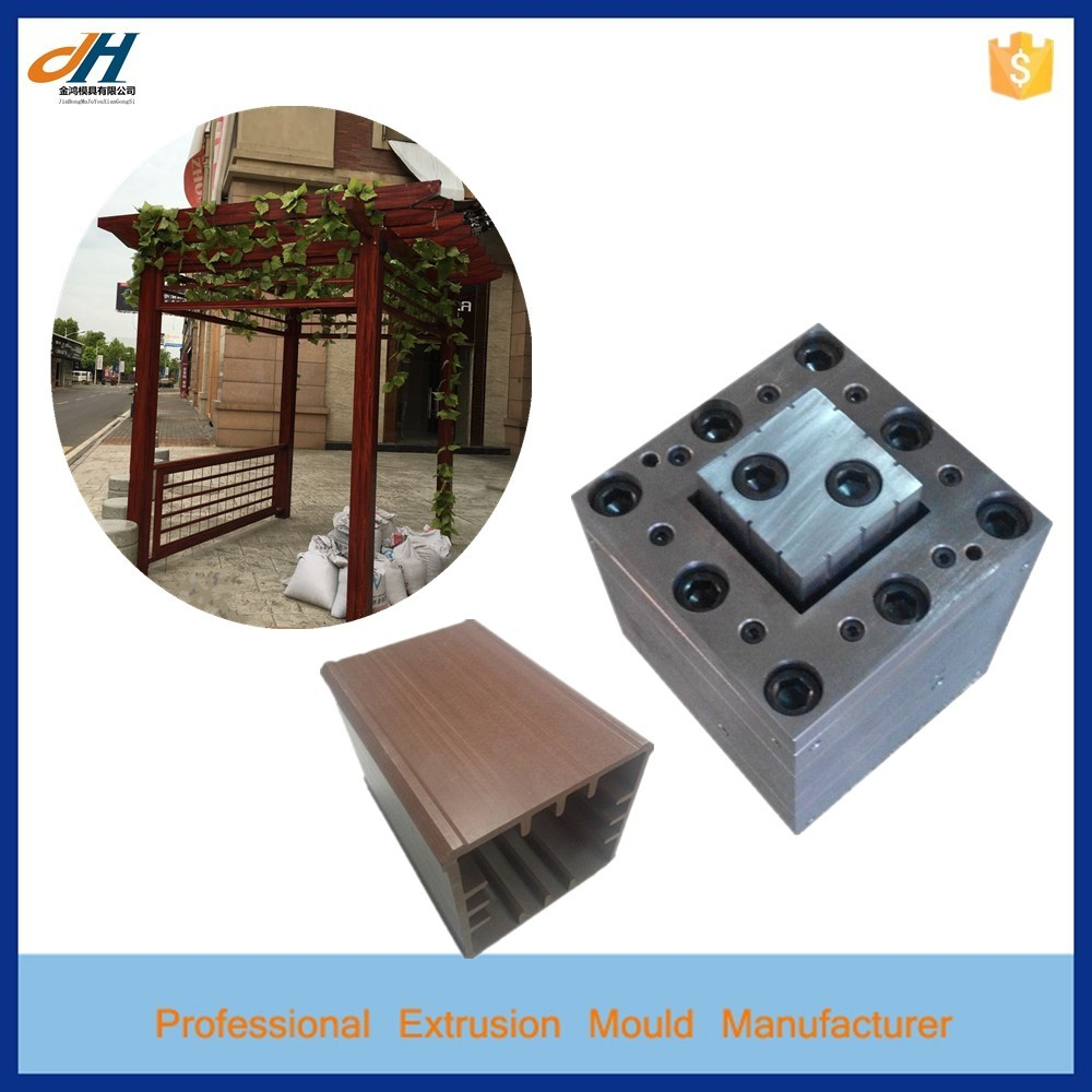 Pvc Wpc Fenster und Tür profil Strangpreßverfahren Buy Product