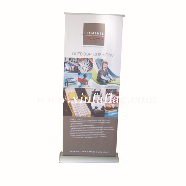 roller ups roll up banner pull up banner pop out banner