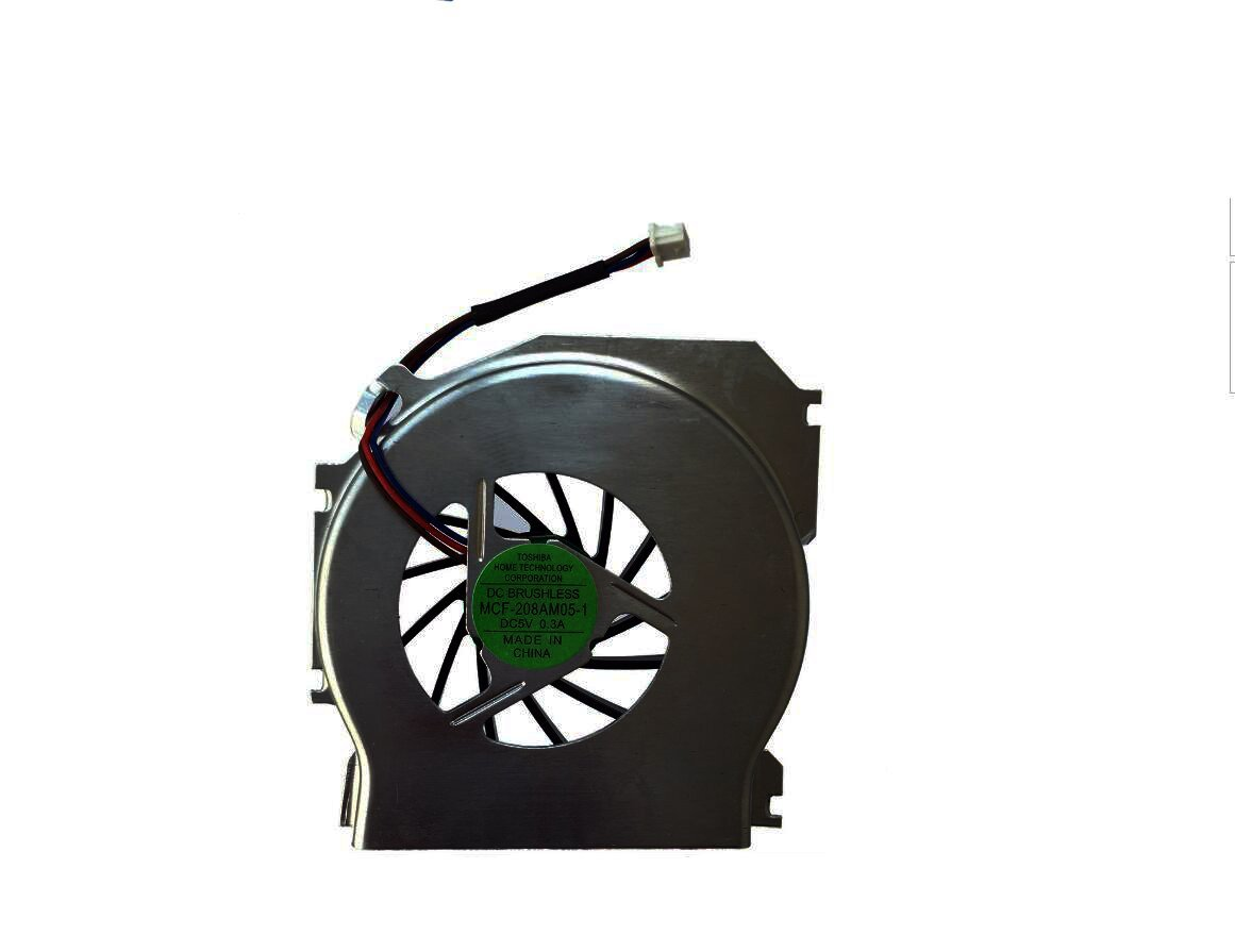 YDLan New For IBM Lenovo Thinkpad T40 T41 T42 T43 T43P FN08 CPU Cooling Fan MCF-208AM05-1 26R9074