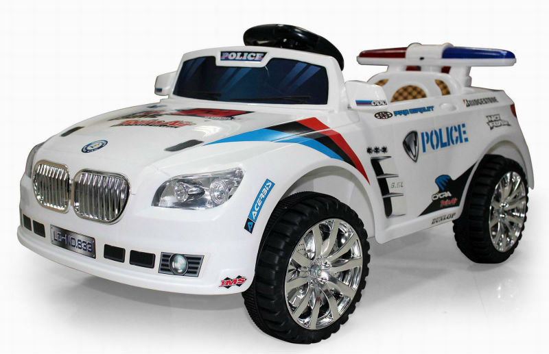 kids bmw car kids bmw car suppliers and manufacturers at alibabacom