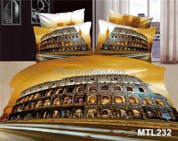 2013 design bed sheet fancy designer bed sheets turkish bed cover. 2013 Design Bed Sheet fancy Designer Bed Sheets turkish Bed Cover