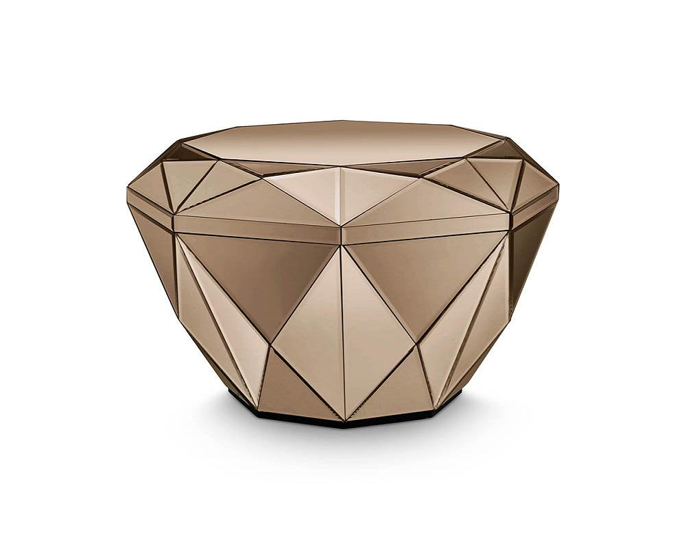 Diamond Coffee Table, Diamond Coffee Table Suppliers And Manufacturers At  Alibaba.com