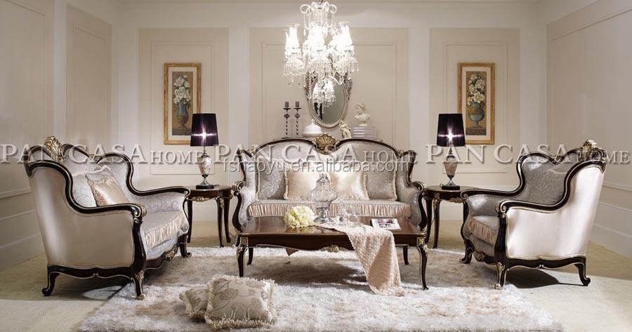 Marokkanische Wohnzimmer Möbel/antike Möbel Wohnzimmer/european Stil  Wohnzimmermöbel