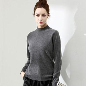 0fb3f1e868fc8 Wool Handmade Sweater Design For Girl