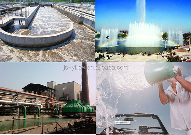 Swimming Pool Co2 Systems : Carbon steel material automatic sand filter for swimming