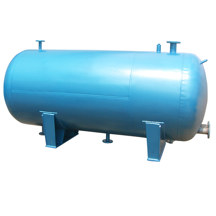 Shell and tube heat exchanger,water cooled condenser,shell and tube condenser for cold