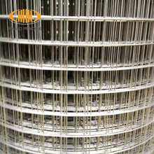 China professional cheap epoxy coated welded wire mesh/powder coated welded wire mesh/steel scaffolding wire mesh