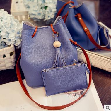 2017 Latest Fashion Las Leather Handbags Bags Brands