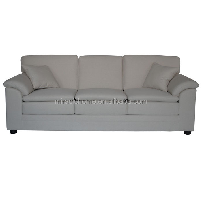 China High End Style Sofa, China High End Style Sofa Suppliers And  Manufacturers At Alibaba.com