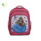 Multifunction large capacity fashion business massage backpack