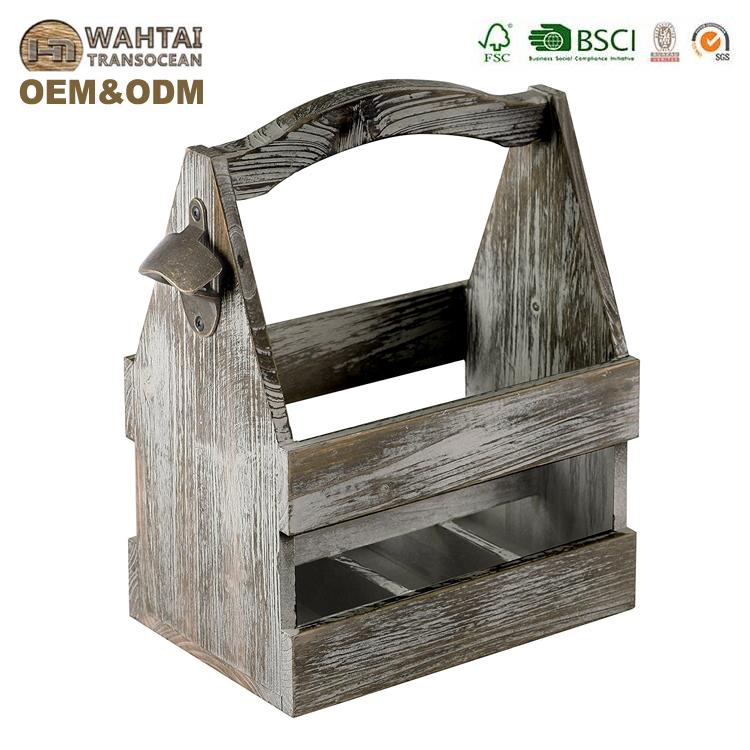 Wholesalewedding Memory Wood Photo Boxengraved Personalized