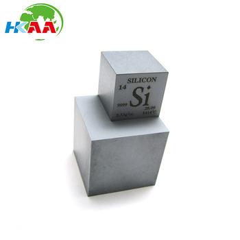 Tabel Periodik Unsur Logam Kubus Silikon Murni - Buy Unsur Logam  Cube,Silikon Murni Logam Elemen Cube,Cube Tabel Periodik Product on  Alibaba com