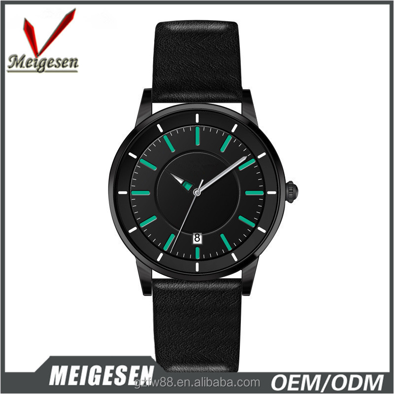 new popular western wrist watches free wrist watches fashion quartz wacth