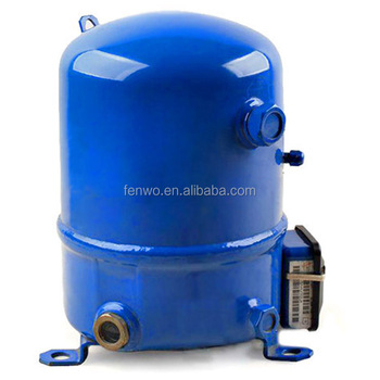 Trane Compressor Cross Reference Mtz51 Trane Compressor For Refrigeration  On Sale - Buy Trane Compressor Cross Reference,Compressor For