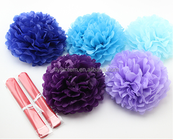 Hot sale 8 20 cm diy paper flower hanging flower balls for wedding hot sale 8quot 20 cm diy paper flower hanging flower balls for wedding party decoration mightylinksfo