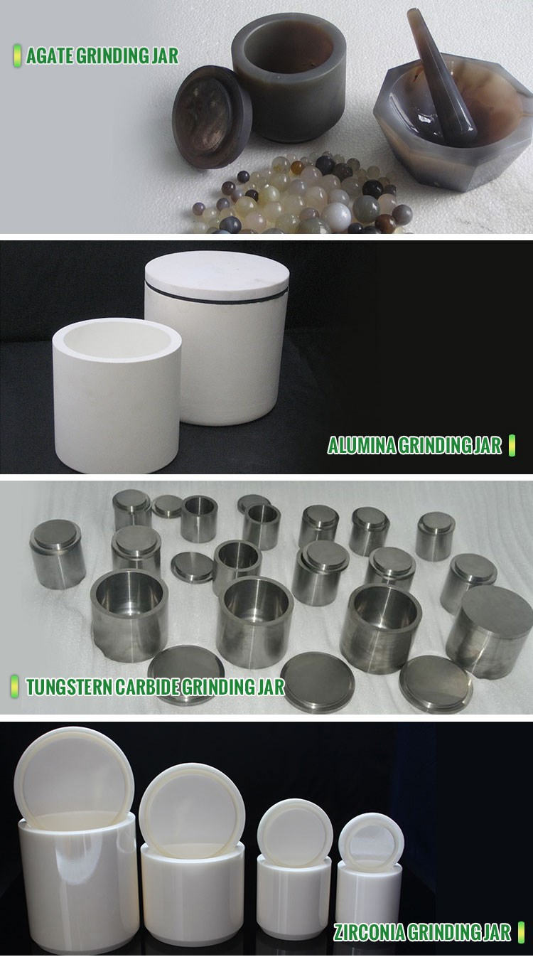 High Purity Zirconia Tube/rod Ceramic Tube