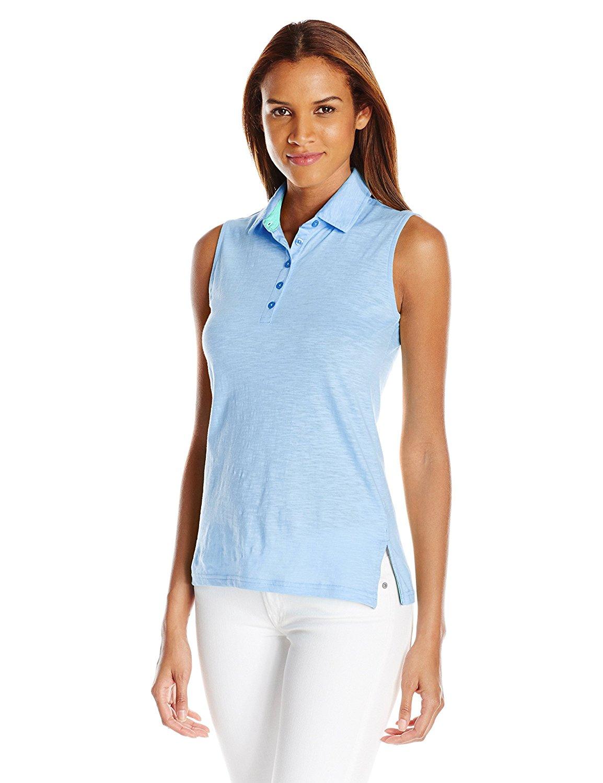 Cheap Sleeveless Collared Shirt Men Find Sleeveless Collared Shirt