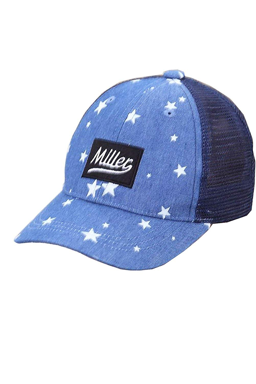 Get Quotations · Lovely Boys Cotton Baseball Cap Hats Sun Visors  (6months-6years) d654385b26c6