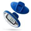 Activity tracker/Bracelet pedometer watch / Calorie and step counter