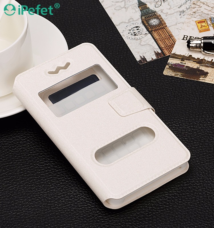 Beautiful Mobile Phone Cover Case For Vivo Y31