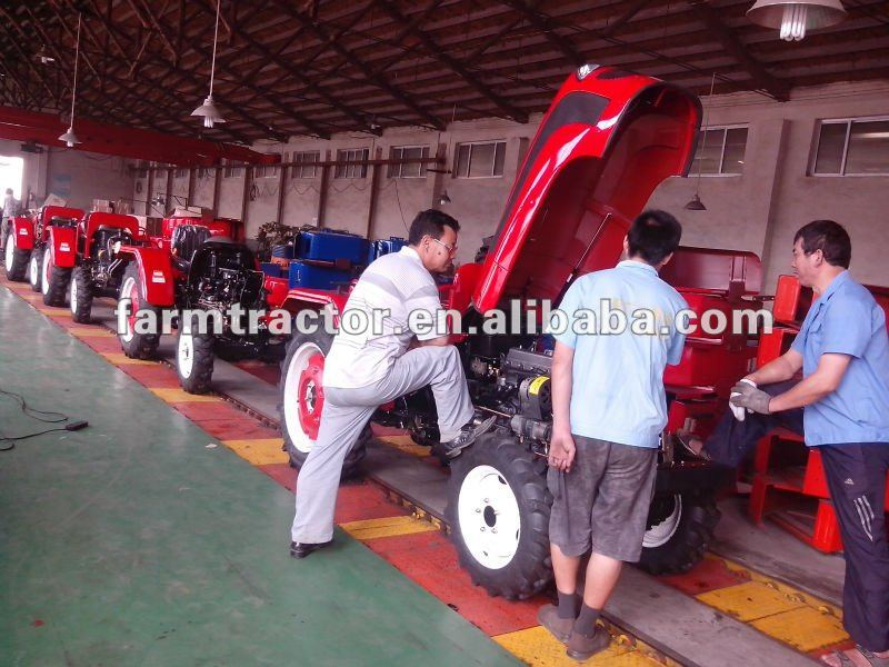 Where is a price list for Mahindra tractor replacement parts?