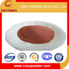 Pure copper powder use for pastes