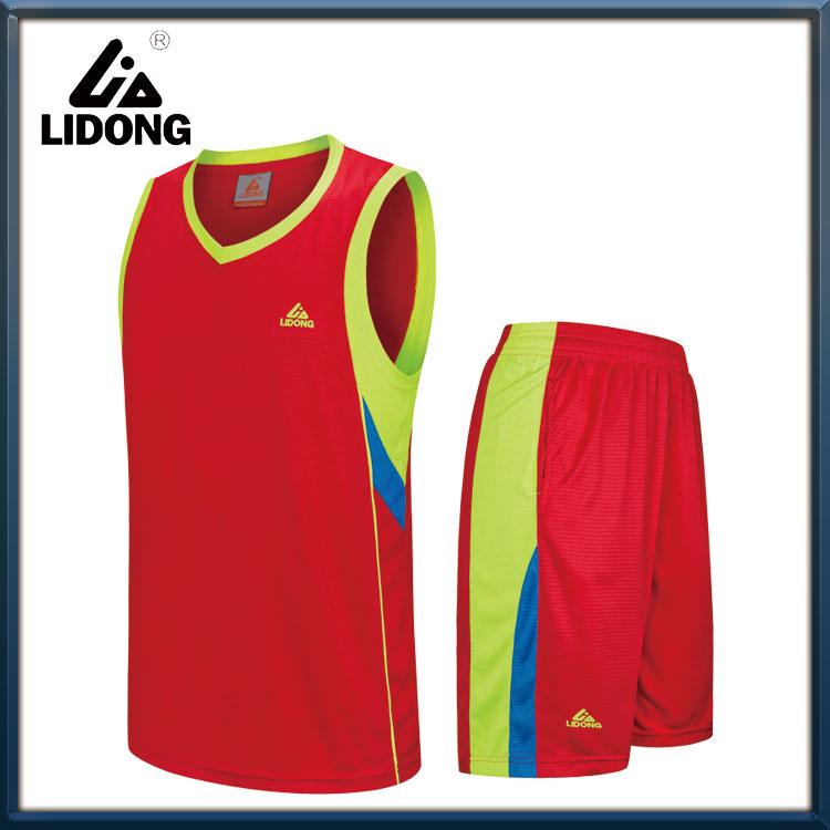 guangzhou sportswear trading school uniforms and sportswear basketball uniforms sublimation reversible