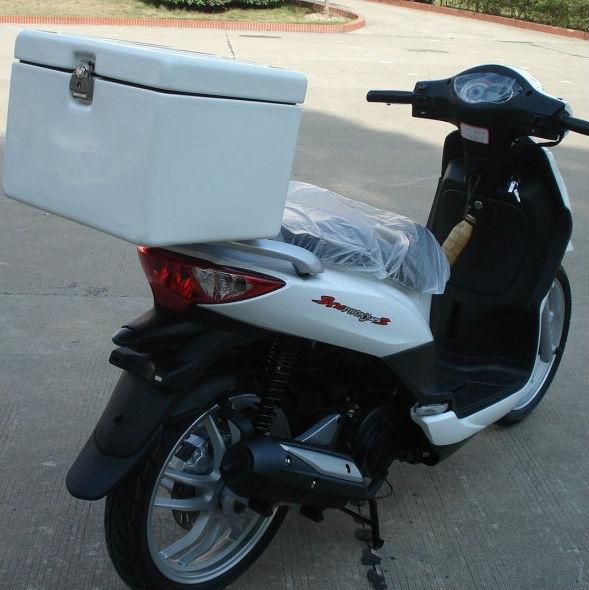 Genial Malaysia Motorbike Tail Box, Malaysia Motorbike Tail Box Manufacturers And  Suppliers On Alibaba.com