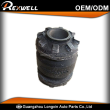 Auto part High-quality 48655-20060 arm bushing rubber For TOYOTA CORONA