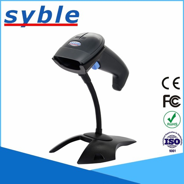 Virtual serial usb rs 232 barcode reader business credit card virtual serial usb rs 232 barcode reader business credit card scanner reheart Gallery